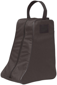 Barham Wellie Boot Bag